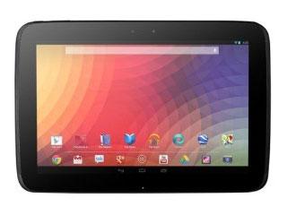 谷歌Nexus10图片