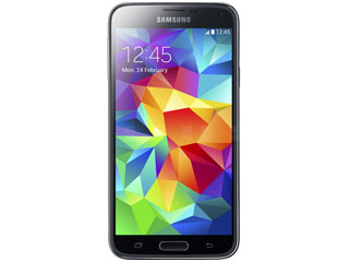 三星Galaxy S5图片