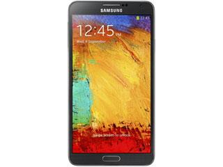 三星Galaxy Note3图片