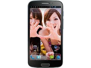 卓普ZP900图片