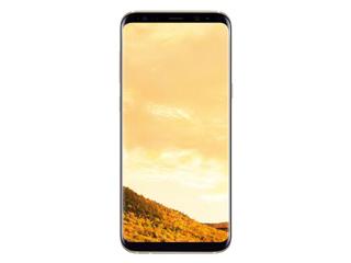 三星Galaxy S8+图片