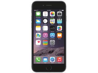 苹果iPhone6Plus图片