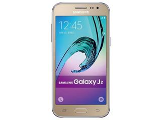 三星Galaxy J2图片