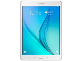 三星Galaxy Tab A9.7图片