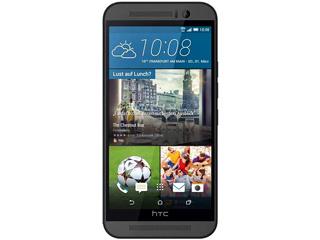 HTCM9图片