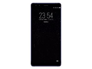 诺基亚Nokia9图片