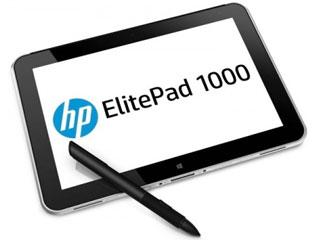 惠普ElitePad1000图片