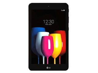 LGG Pad X2 Plus圖片