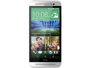 HTCE8图片