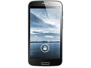 卓普ZP900H图片