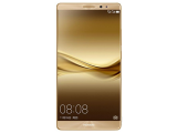 华为Ascend Mate8