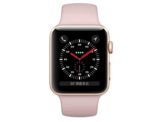 苹果Watch3图片