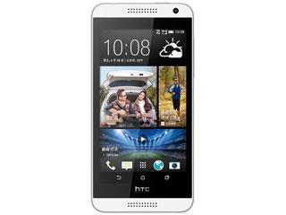 HTCD610t图片