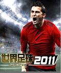 世界足球2011