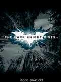 蝙蝠侠-黑暗骑士崛起