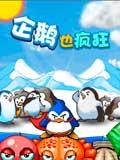 企鹅也疯狂
