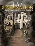 文明4之战争城市汉化版