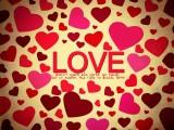 红心LOVE