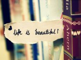 生活很美好