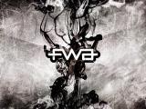 黑色FWA