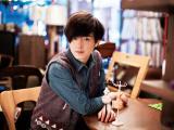 香港男歌手洪卓立