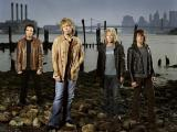 Bon Jovi乐队