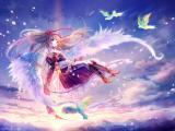 天使的党羽