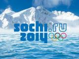 2014年索契冬奥会会徽