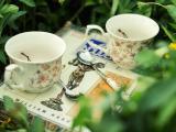 休闲下午茶