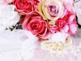 我想要一场浪漫的婚礼