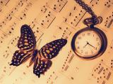 时间带不走的美妙音乐