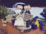 我们的结婚纪念日
