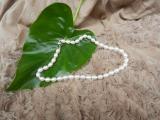 唯美珍珠项链