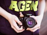 带着相机旅行