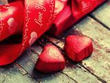 爱在你我心中