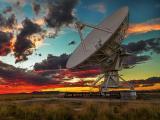射电望远镜