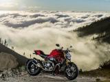 杜卡迪Ducati Monster怪兽795