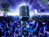 歌唱者的灵魂