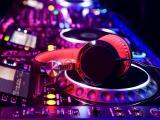 炫酷的DJ音乐