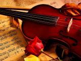 小提琴音乐