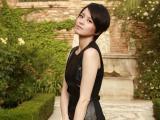 歌手梁咏琪