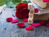 累积对你的爱