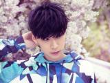歌手王博文