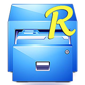 安卓Root管理器