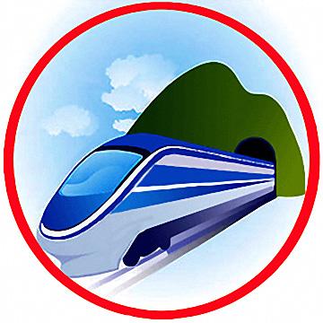 全国火车票实时查询
