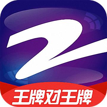 中国蓝TV