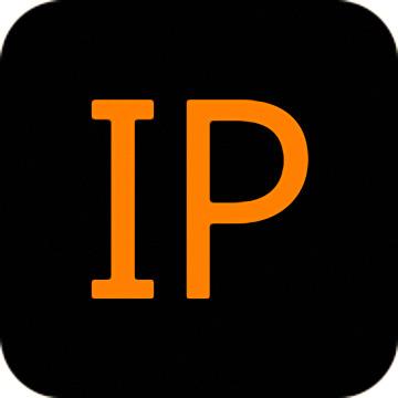IP Tools