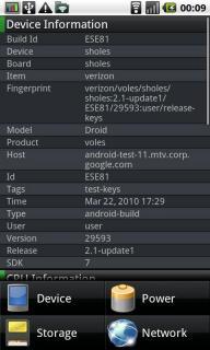 系统面板汉化版软件截图5