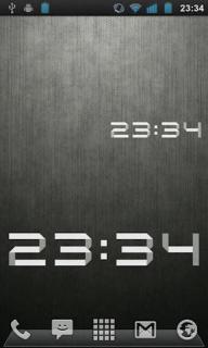 Q时钟安卓版截图