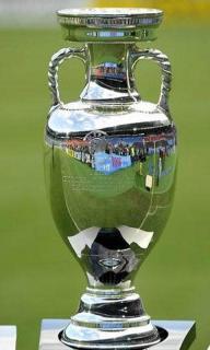 欧洲杯2012软件截图4